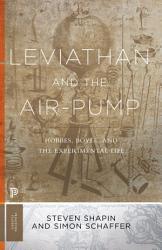 Leviathan And The Air Pump Book PDF