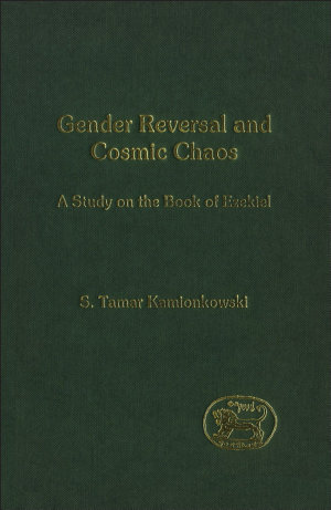 Gender Reversal and Cosmic Chaos