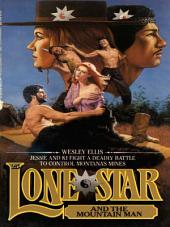 Lone Star 25