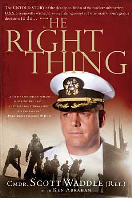 The Right Thing