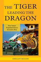The Tiger Leading the Dragon PDF
