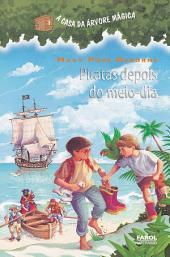Piratas depois do meio-dia