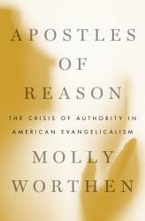 Apostles of Reason PDF