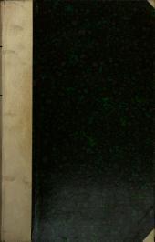 Recueil général des anciennes lois françaises: depuis l'an 420 jusqu'à la Révolution de 1789, Volume3