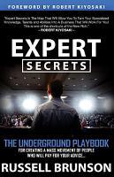 Expert Secrets PDF