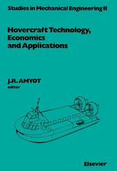 Hovercraft Technology, Economics and Applications