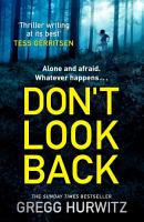 Don t Look Back PDF