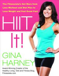 Hiit It  Book PDF
