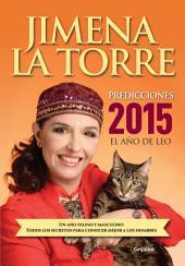 Predicciones 2015. El año de Leo: Un año felino y masculino. Todos los secretos para conocer mejor a los hombres