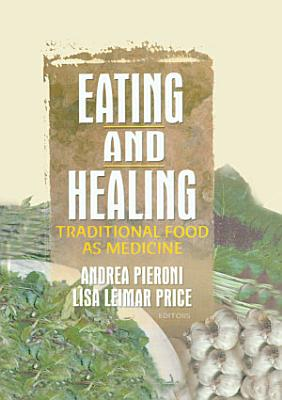 Eating and Healing