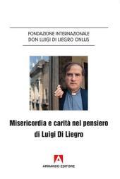 Misericordia e carità nel pensiero di Luigi Di Liegro