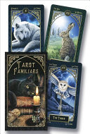 Tarot Familiars