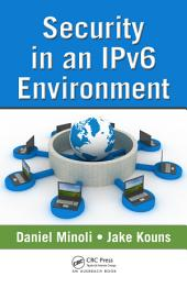 Security in an IPv6 Environment