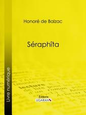 Séraphîta