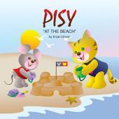 PISY: At The Beach