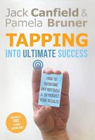 Tapping Into Ultimate Success PDF