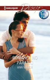 Romance no paraíso