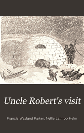 Uncle Robert's visit