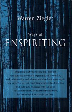 Ways of Enspiriting PDF