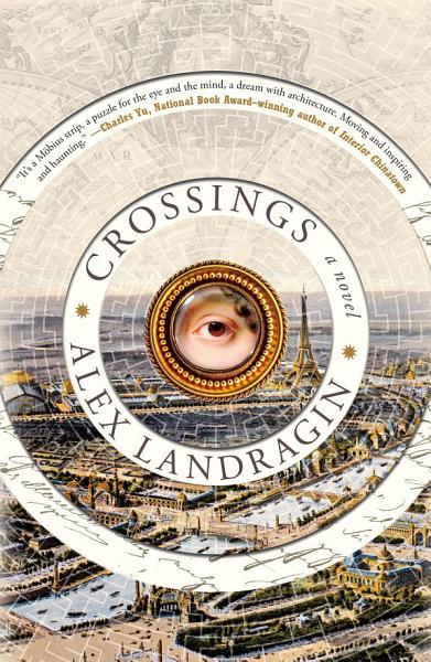 Download Crossings Book