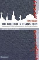 Church in Transition PDF