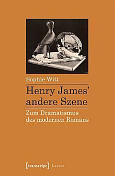 Henry James  andere Szene PDF