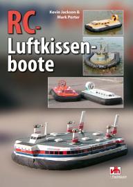RC Luftkissenboote PDF