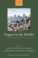 Trapped in the Middle  PDF