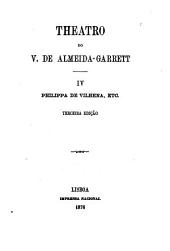 Obras do visconde de Almeida-Garrett: Volume 7
