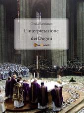 L'interpretazione dei dogmi