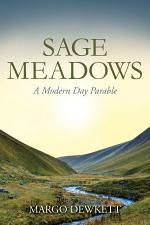 Sage Meadows