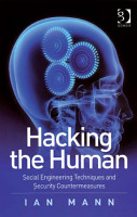 Hacking the Human PDF