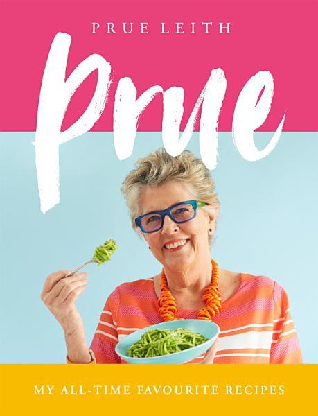 Download Prue Book