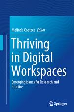 Thriving in Digital Workspaces