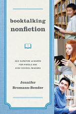 Booktalking Nonfiction