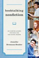 Booktalking Nonfiction PDF