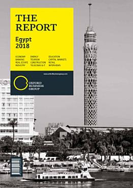 The Report  Egypt 2018 PDF