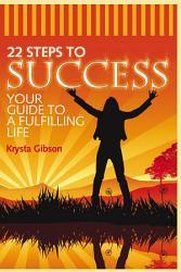 22 Steps To Success Book PDF