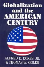 Globalization and the American Century PDF