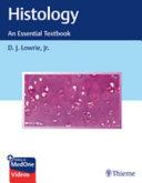 Histology PDF