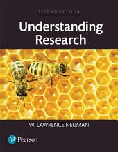 Understanding Research: Edition 2