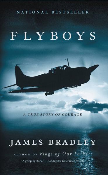 Download Flyboys Book