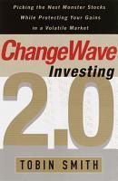 ChangeWave Investing 2 0 PDF