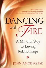 Dancing with Fire PDF