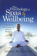 The Psychology of Spas and Wellbeing PDF