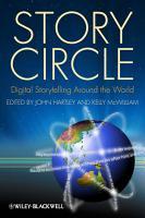Story Circle PDF