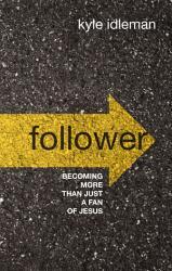 Follower Book PDF