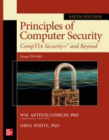 Principles of Computer Security  CompTIA Security  and Beyond  Sixth Edition  Exam SY0 601  PDF
