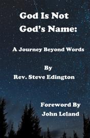 God Is Not God   S Name