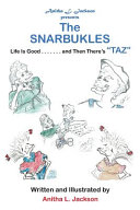 The Snarbukles PDF